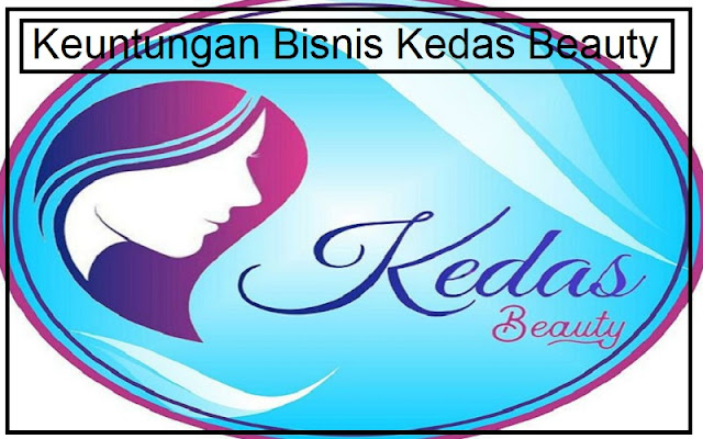 binsis kedas beauty