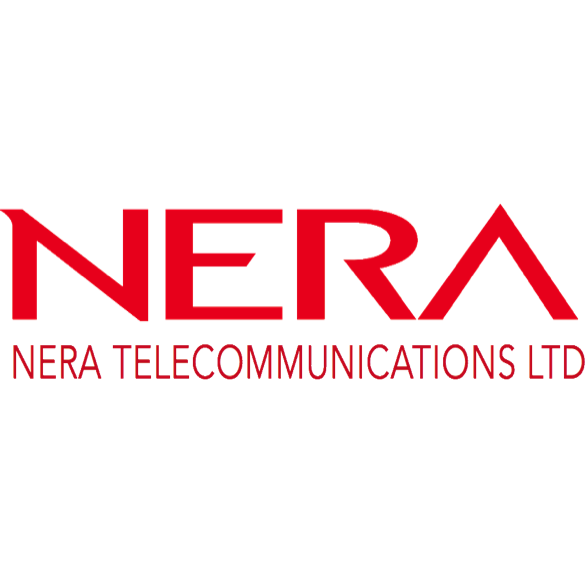 Nera Telecommunications (NERT SP) - UOB Kay Hian 2016-09-27: POS Sale Completed; Expect Special Dividends