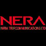 NERATELECOMMUNICATIONS LTD (N01.SI) @ SG investors.io