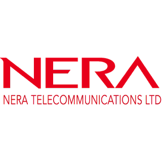 NERATELECOMMUNICATIONS LTD (N01.SI) @ SG investors.io