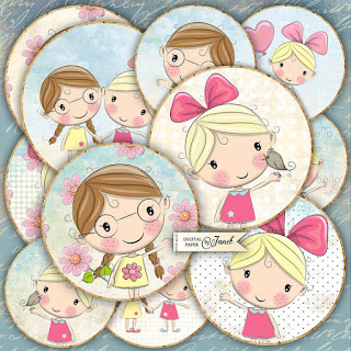 https://www.etsy.com/listing/386489436/cute-girls-25-inch-circles-set-of-12?ref=shop_home_active_12