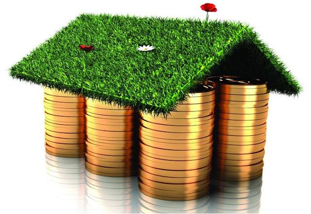 keuntungan menjalankan bisnis rumahan