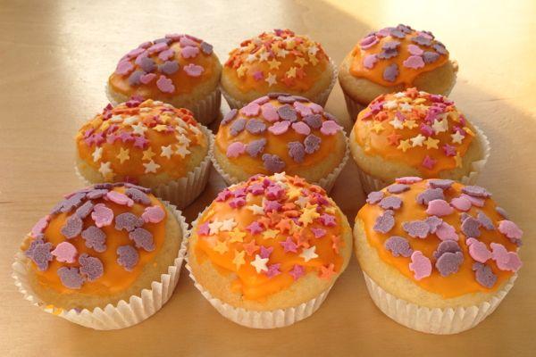 Veganoo Vegan Reviews Review Sainsburys Vegan Cake Sprinkles