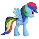 My Little Pony Regular Rainbow Dash Mystery Mini's Funko