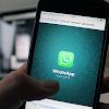 Cara Mengatasi Tidak Bisa Memutar Video Whatsapp dan Terjadi Kesalahan