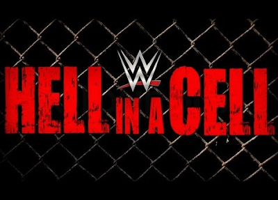 WWE, Hell in a Cell, 2018, matches, cards, location, date, start time, rumors, predictions,  Live stream,  TV Schedule.