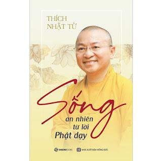 Sống An Nhiên Từ Lời Phật Dạy ebook PDF-EPUB-AWZ3-PRC-MOBI