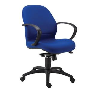 bürosit,ofis koltuğu,ofis sandalyesi,çalışma koltuğu,toplantı koltuğu,bilgisayar koltuğu