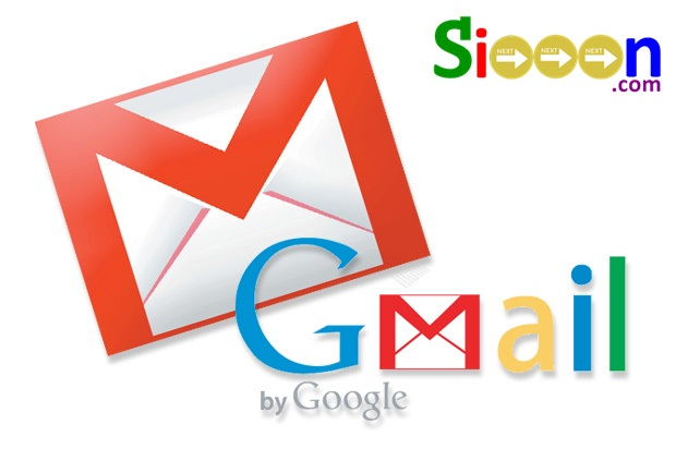 Gmail, How to Make Gmail, Create Gmail Email, Make Gmail Guide, Guide to Creating Gmail Account, Guide to Creating Gmail Email, How to Get Gmail Email Account, Benefits of Gmail, What is Gmail, Gmail Explanation, Understanding Gmail, Benefits and Functions of Gmail , How to Register in Gmail, How to Create a Gmail Email Account, the Latest Way to Register Gmail, How to Easily and Quickly Create a Gmail Email Account.