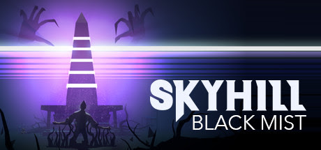skyhill-black-mist-pc-cover