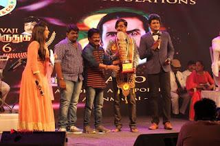 MGR Sivaji Academy Awards 2016 Stills  0084.jpg