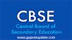 CBSE 12th Result 2020 Declared