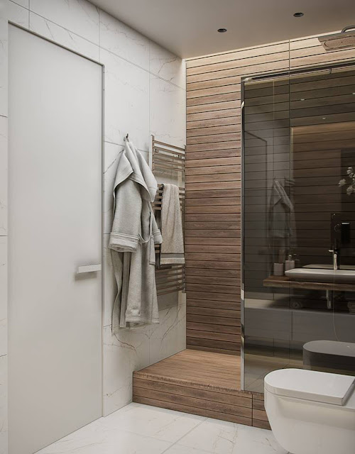 Hình mẫu thiết kế nội thất căn hộ đẹp P1