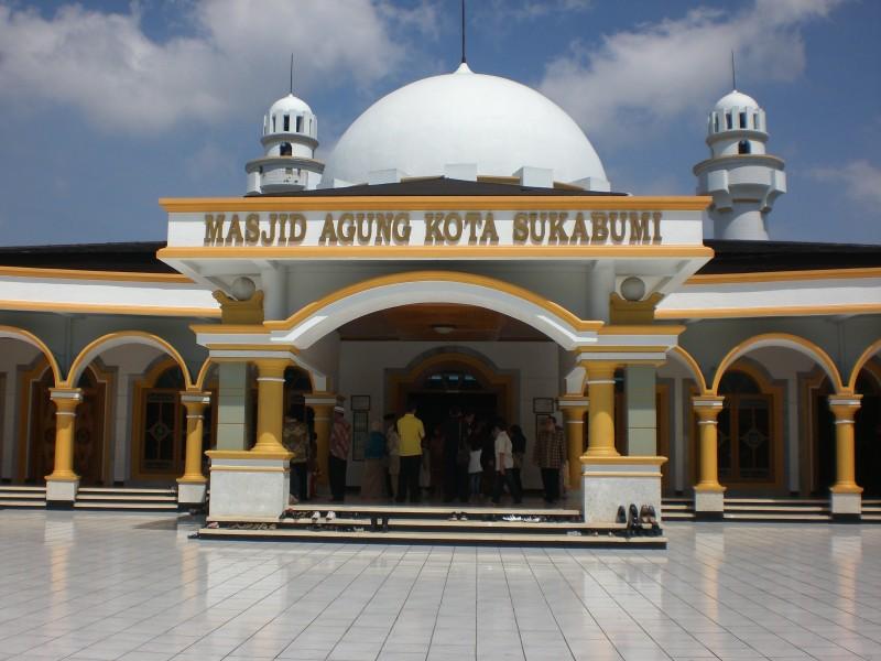 Agen Qnc Jelly Gamat Kota Sukabumi
