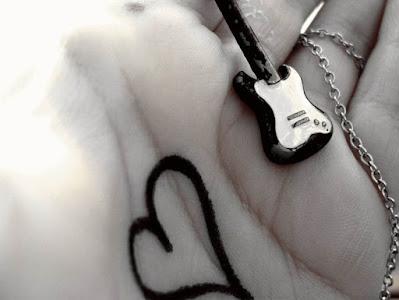صور قلوب رومانسية جميلة جديدة