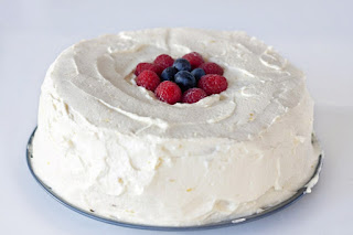 Angel food cake frosting, 8 easy recipes, unleash the pastry chef in you, Chocolate frosting, vanilla frosting, pineapple frosting, Hershey frosting, cream frosting, lemon frosting, coconut frosting, guest blogger, Gardenambition.com, Gardening