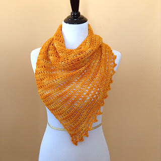 http://www.ravelry.com/patterns/library/harwinton-easy-lace-boomerang