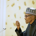 MPNAIJA GIST:President Buhari to return to work on Monday- Femi Adesina