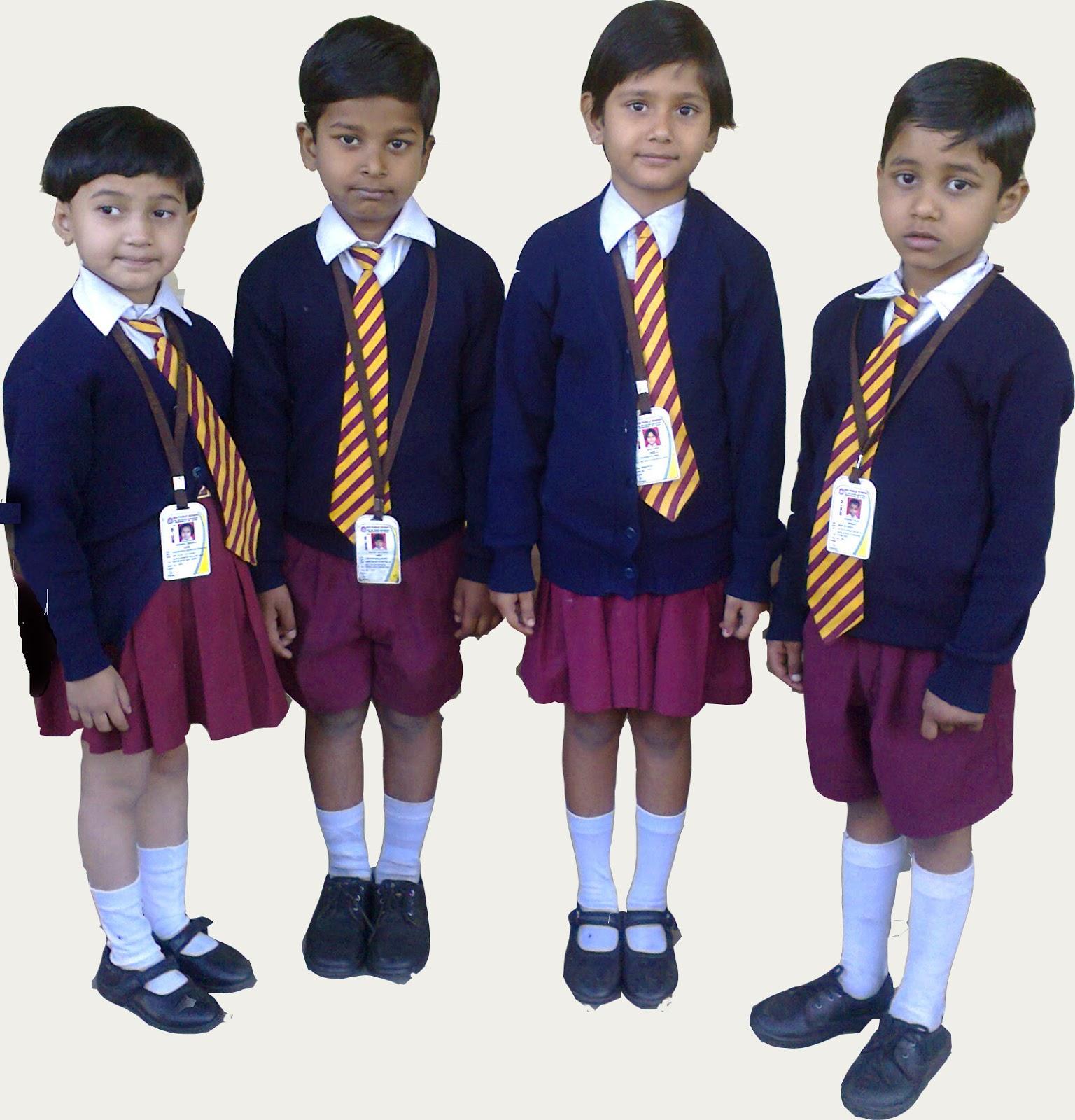 Uniform Manufacturers Supplier in Delhi | Tracksuit