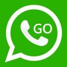 WhatsApp GO APK v0.20.40L MOD (Latest Version)