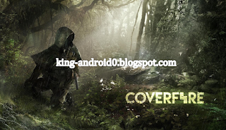 https://king-android0.blogspot.com/2020/04/cover-fire.html