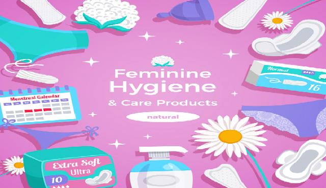 Cara mengurangi menstruasi sakit