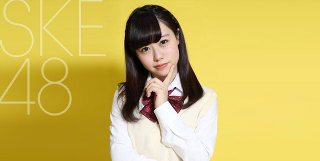 Tsuji Nozomi absent from upcoming Handshake Event - AKB48 ...