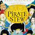 Jön Neil Gaiman újabb gyerekkönyve - itt az első pillantás!