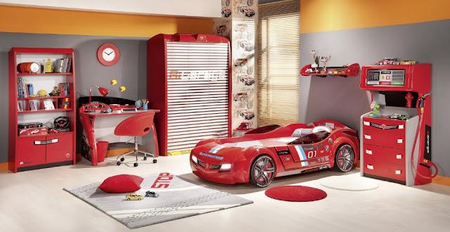 unique-kids-bedroom-sets