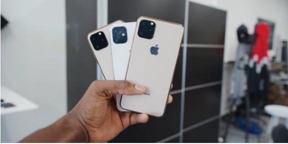 Alasan Mengapa Harga Smartphone Makin Mahal