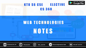 Switching theory and logic design notes - KTU ASSIST
