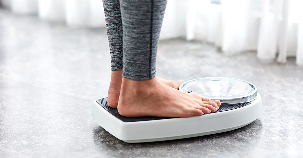 9 Mistakes Of Common Health Most Women Makes