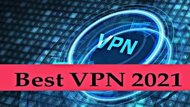 أفضل خدمات VPN في عام 2021 -موبايل وماك وويندوز