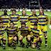 Grandes times: O Parma dos anos 90