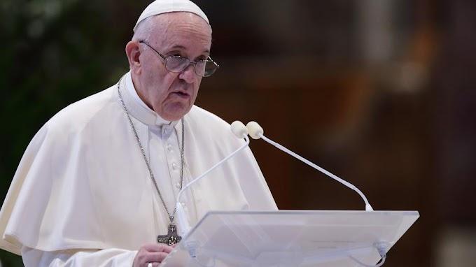 Magyar tudóst nevezett ki Ferenc pápa a vatikáni bizottságba