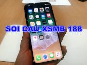 """CÁCH CÀI ĐẶT TẢI APP LOTO188 ĐIỆN THOẠI IPHONE """"iOS"""""""