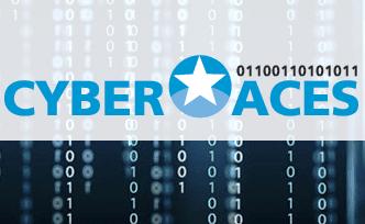 SANS Cyber Aces
