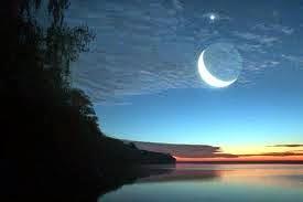Dosa Matahari Dan Bulan Sehingga Dimasukkan Ke Neraka