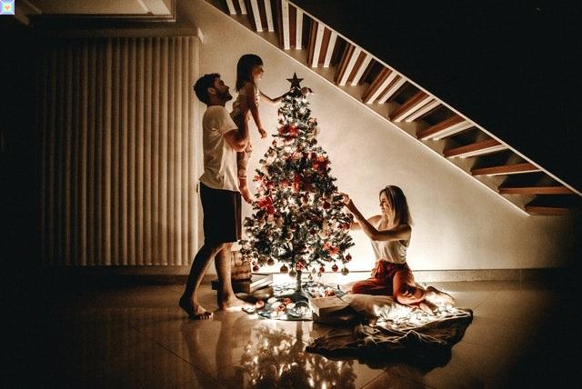Christmas 2021