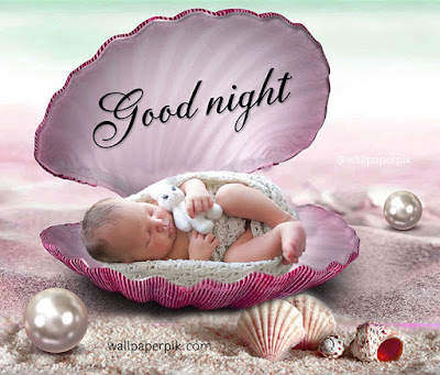 so cute good night images