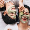 Làm thế nào để dưỡng da mặt được trắng hồng tự nhiên?