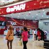 GraPARI Telkomsel Jakarta | Alamat & Jam Buka Layanan