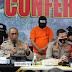 TANGERANG : Pelaku Pelecehan Di Bandara Soetta Dijerat Pasal Berlapis