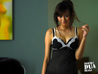 Film Hot Indonesia - ASMARA DUA DIANA [HD] Gratis