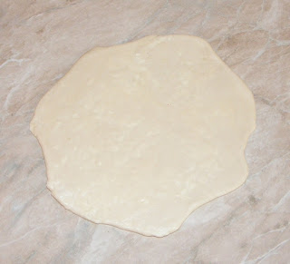 retete preparare placinta de casa cu branza la tigaie, reteta,