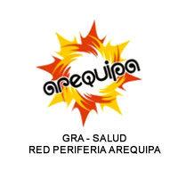 Red De Salud Periferica Arequipa