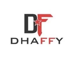 Promoção Dhaffy | Cupom de Desconto Dhaffy