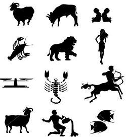 Pengertian Zodiak : Yang Harus Anda Ketahui Tentang Zodiak