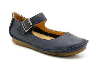 2b480c867f8d9 Zapatos online. UN DIMA MARRON. EnvÃo gratis en 24 horas. Devolución  gratis durante 365 dÃas. Todo en zapatos de moda y temporada.Zapatos mujer  clarks ...