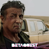 Análise: Rambo - Até o fim